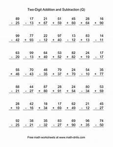 grade math addition coloring worksheet worksheets for st graders grade addition coloring