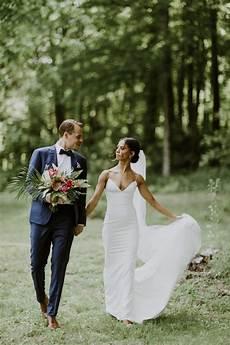 magical rustic stonover farm wedding in the berkshires junebug weddings