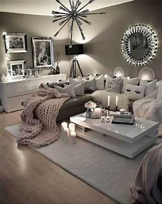 Home Decor Ideas Black And Grey by Neutral Gray Living Room These Colors For My