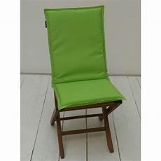 coussin fauteuil jardin dossier haut chaise tolix fr