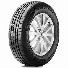 pneu 175 70 r14 pneu 175 70 r14 continental powercontact 2 84t achei pneus