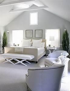 calming modern 25 contemporary bedroom design ideas decoration