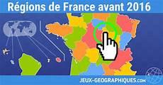 jeux de géographie jeux geographiques jeux gratuits jeu regions de