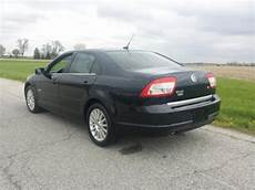 car engine repair manual 2008 mercury milan electronic toll collection find used 2008 mercury milan v6 premier in 7444 e 116th st fishers indiana united states for