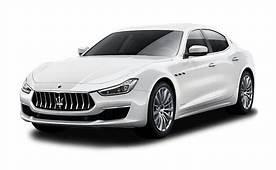 Maserati Ghibli Price In India Images Mileage Features