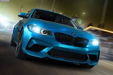 csr2 bmw m2 competition gibt deb 252 t in racing sim