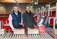 dpd shop bremen dpd germany opens 11m parcel sorting centre in bavaria