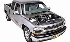 old car repair manuals 2006 chevrolet silverado hybrid user handbook chevrolet tahoe 1999 2006 6 0 v8 fluid level checks haynes publishing