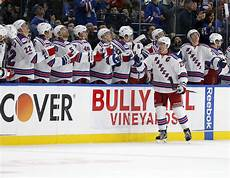 new york rangers rebound chris kreider ot winner