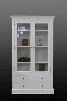 günstige kommoden mit schubladen vitrinenschrank mit schubladen bestseller shop f 252 r m 246 bel