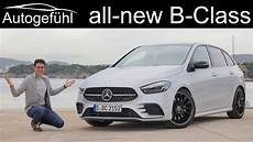 b klasse amg 2019 mercedes b class review all new bclass b klasse