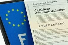 Prix Carte Grise 2019 Le Co 251 T Du Cheval Fiscal Par