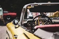 assurance auto rapide pas cher assurance par