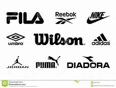 marques de sport liste clothing logos and names list amazing wallpapers