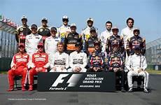 formel 1 teams team colors in f1 formula1