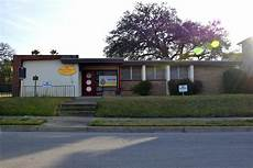 ut acquires historic east austin building as community engagement center ut news