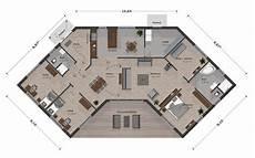 bungalow feng shui schwesig s 246 hne gmbh
