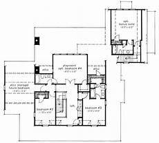 mitch ginn house plans southern gothic house plan by mitch ginn for southern