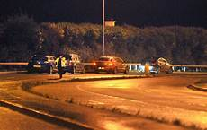 unfall a2 aktuell 75 killed in a2 crash is fatality on ni