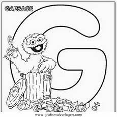 Malvorlagen Buchstaben Quest Buchstaben 80 Gratis Malvorlage In Alphabet Buchstaben