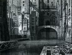 arte trignac gerard trignac imaginary graphicine