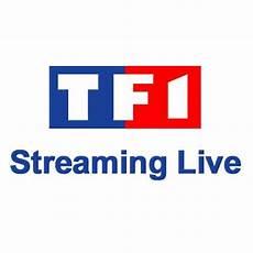 www tf1 fr en direct tf1 live jepige