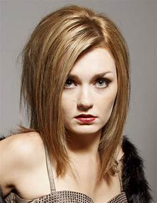frisur frauen mittellang hairstyles for medium hair s the xerxes