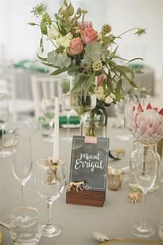 42 brilliant wedding table name ideas onefabday com