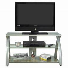 futura in tv 55 inch television stands wayfair