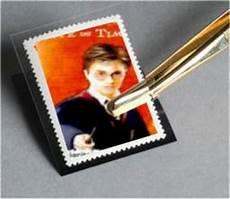 comment décoller des timbres pochettes hawid pour timbres de collection