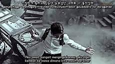 Beast Quest Malvorlagen Sub Indo Indo Sub Rom Hangul Shadow Beast
