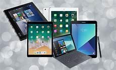 tablette de 191 buscas un tablet de gama alta cinco ideas para elegir el
