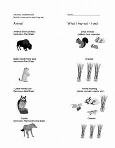 plants and animals worksheets for grade 4 13508 quotes about animal habitats 19 quotes