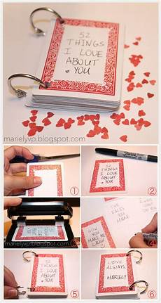 diy best friend gifts that they will handmade
