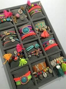 ranger ses bijoux inspirations pour ranger ses bijoux bijoux de mari 233 e