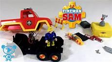 Malvorlage Feuerwehrmann Sam Venus Fireman Sam Truck Venus Toys Teardown Feuerwehrmann