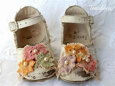 20 creative diy shoes decorating ideas hative
