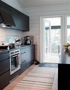 in cucina ar home s design piccole cucine