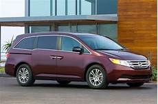 small engine maintenance and repair 2008 honda odyssey electronic valve timing maintenance schedule for honda odyssey openbay