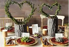 cool diy wedding decorations 17 really cool diy ideas for rustic wedding centerpiece