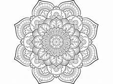 Faber Castell Malvorlagen Free Image Result For Faber Castell Mandala Mandalas Para