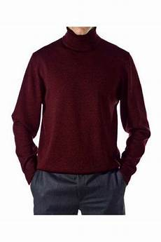 Pull Col Roulé Homme Zara Pull Homme Col Roule