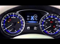 tire pressure monitoring 2013 nissan altima navigation system 2013 infiniti jx tire pressure monitoring system tpms youtube