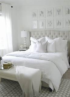 white bedroom ideas white bedroom ideas home lifestyle maune legacy