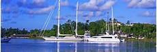 Location Bateau Voilier Et Catamaran En Martinique