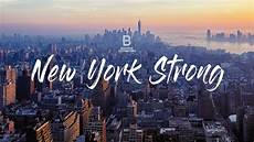 Malvorlagen New York New York New York Strong