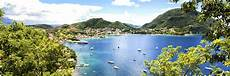 Voyage En Guadeloupe Sejour Et Vacances Vraiment Pas