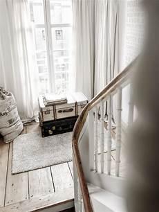treppenhaus gestalten tipps treppenhaus gestalten sch 246 ne ideen und tipps