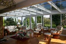 four seasons sunroom four seasons sunrooms coquitlam bc ourbis