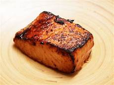 food safety how do i know if my salmon fish is cooked